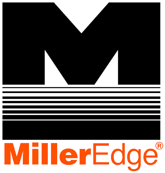 Miller Edge 2016 Gate Collection