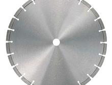 Pro Diamond Saw Blades